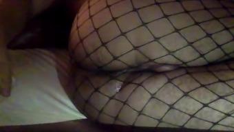 Big arab ass dildo 2 - terma maroc