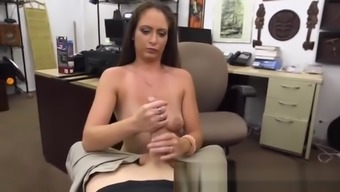Slut bus ultimate sex party public orgy 2/2 and mom gets cumshot first