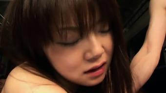 Yayoi Yoshino