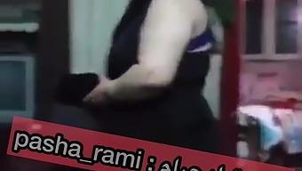 Egypt niqab