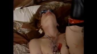 Vintage Orgy 74