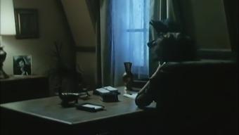 Peeping Tom 1986