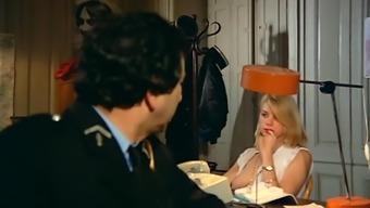 Pensionnat de Jeunes Filles (1980)