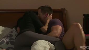 roztomilé dievčatá porno