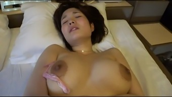 Amateur, pov, chinese