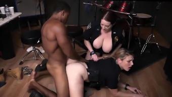 Milf female doctor handjob Raw flick captures officer