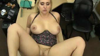 Mom cumshot compilation hd Make that money!
