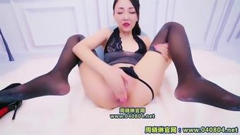 Zhou 63