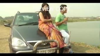 Bengaly movie