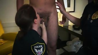 Milf tits anal hd and big amateur Noise Complaints make