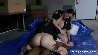 Muscular milf and cum compilation hd Cheater caught doing