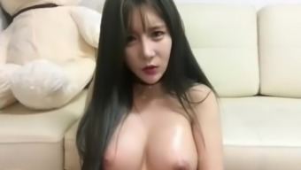 Hot Korean Video 11