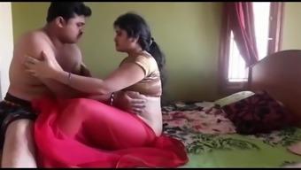 Tamil trojice sex videa