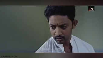 Husma Sinhala Movie HD part 2