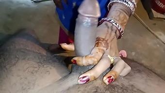 Bihar Village Bhojpuri Voise Sex ReaPati Patani Blowjob Sex
