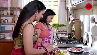 Nazaayaz Rishatay Episode 2