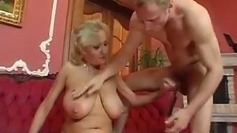 Ajx horny mom and son 15