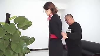 xiaoyao Chinese Bondage