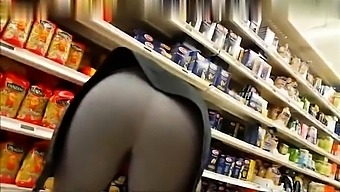 Sister Caught on Hidden CamSister Caught on Hidden Cam