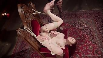 Madelyn Monroe