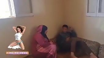Fla7a masrya w 3ashe'ha  telegram  Mot3axx