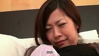 Juri Sawada